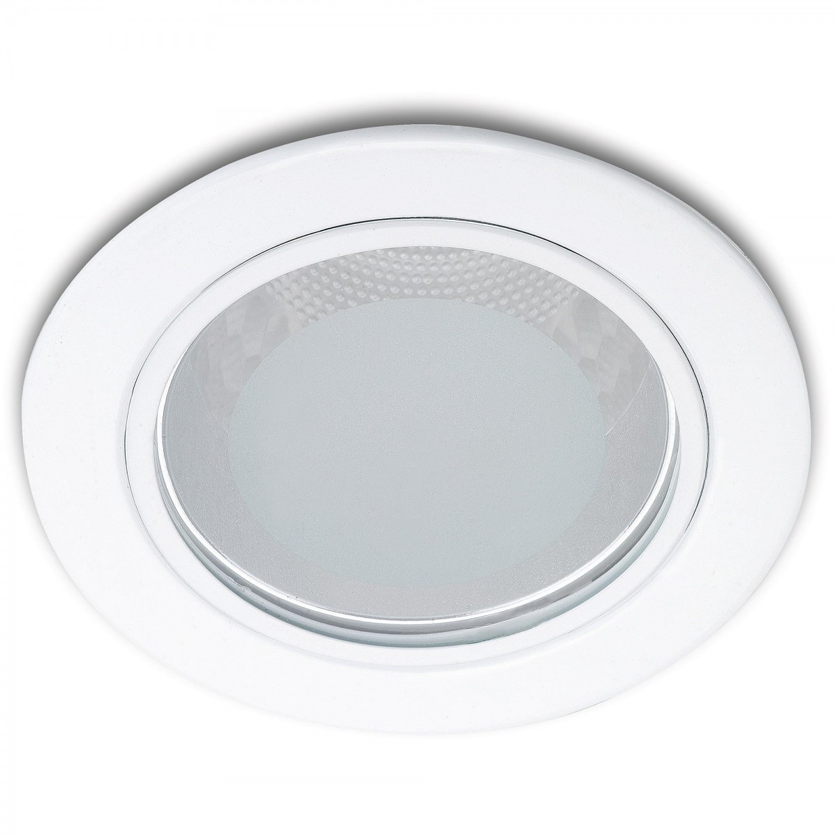 - 69397 筒燈 Recessed White Downlight E27