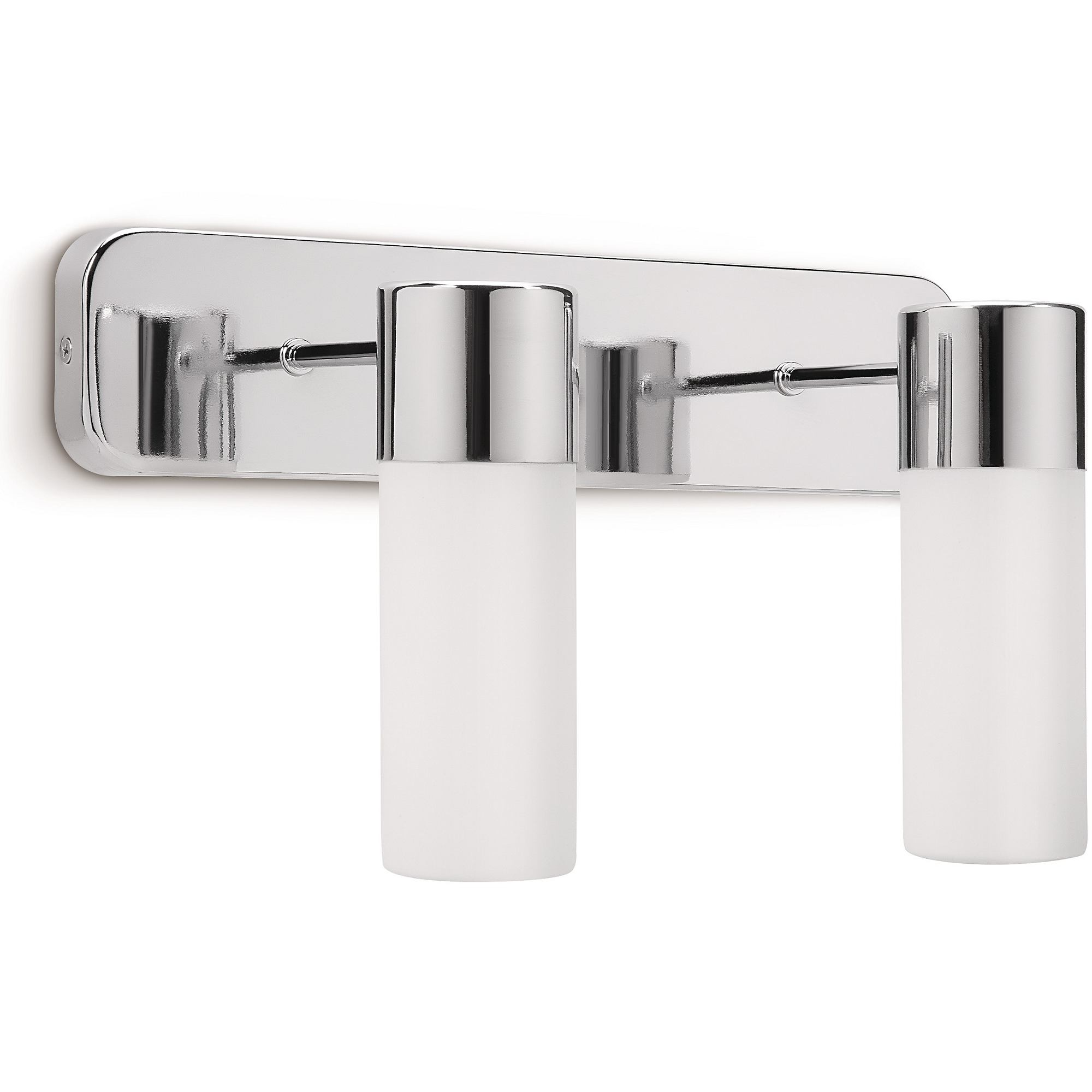 - Aquafit -32048 Wall Chrome