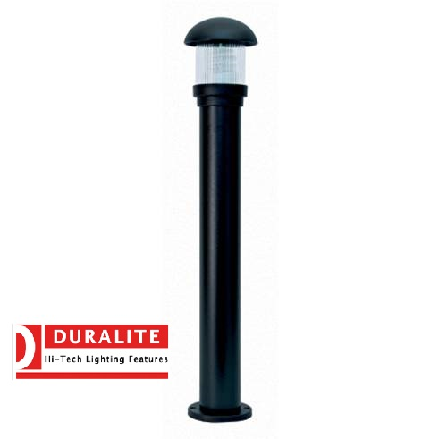 - ML03/710 MiniLite Ground Fix Tall Bronze IP44