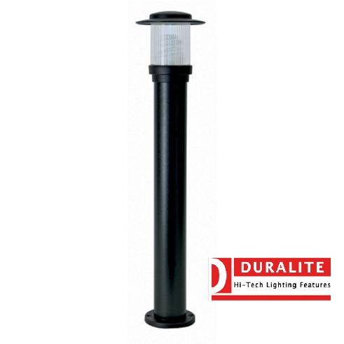 - ML04/710 MiniLite Ground Fix Tall Bronze IP44