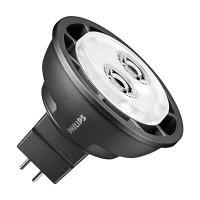 4W LED MR16 GU5.3