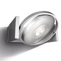 - Roomstylers - 53150 wall LED Aluminium 陳列品x2