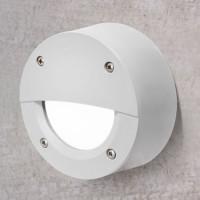 - ExtraLeti 100 Round Surface Lamp 2S3.000.G1L