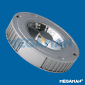 - 5W -LED GX53 - LR1305-30D