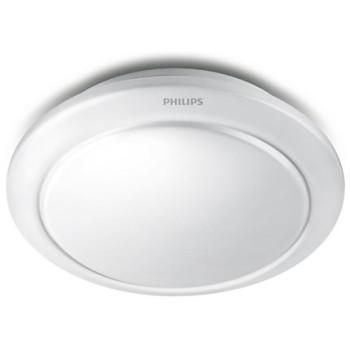 - Functional-33360 10.5W LED ceiling round 27K/65K