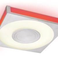 - Ecomoods - 32510/48 Aluminum ceiling