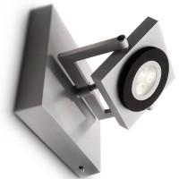 - LEDino - 69080 grey ceiling