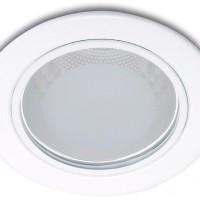 - 69398 筒燈 Recessed Downlight E27
