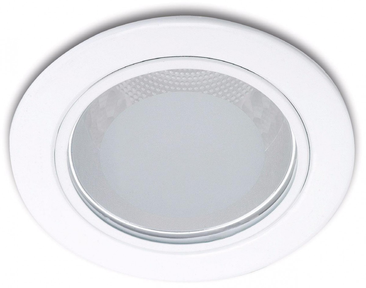- 69398 筒燈 Recessed Downlight E27