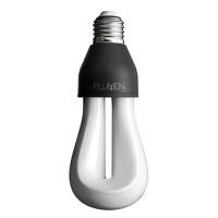 Plumen-002-Designer-light-bulb-screw-fitting-front-EU-2_large