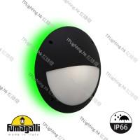fumagalli lucia 2r3 green back lit