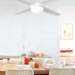 futura outdoor ceiling fan 風扇燈