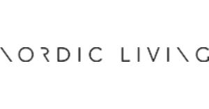 NL-logo-web