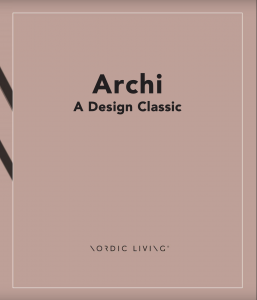 Archi Industrial Light catalog