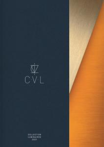 cvl luminaries 2021