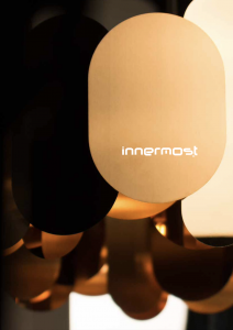 innermost large lamp 2020