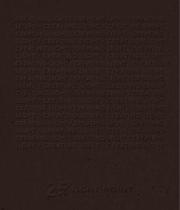 light point lighting 2020 catalog
