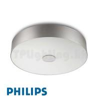 31137-48 myliving Philips lighting thumbnail