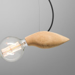Swarm Lamp -03
