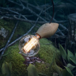 Swarm Lamp - Forest -02