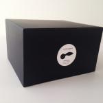 swarm box-01