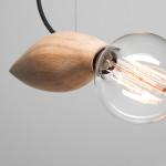 swarm-lamp-by-jangir-maddadi-design-bureau-5