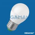 Megaman LED LG2605.5 E27