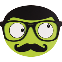 mr-mustache.jpg