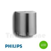PHILIPS 飛利浦燈飾 17301 LED 戶外燈