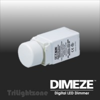Dial Type LED Dimmer Thumbnail
