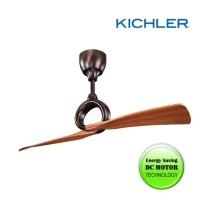 Kichler Link Ceiling Fan 吊扇燈