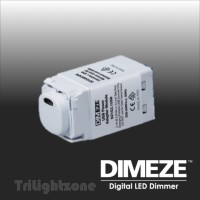 One Touch LED Dimmer Thumbnail