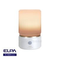 ELPA Lighting Hospitality HLH1201PW thumbnail