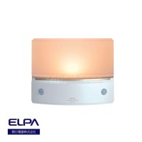 HLH1203PW ELPA Lighting Hospitality Thumbnail