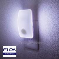 PM-L230(W) ELPA Lighting Sensor Light Thumbnail