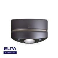HLH-1205DB Hospitality Sensor Light For Stairs Thumbnail
