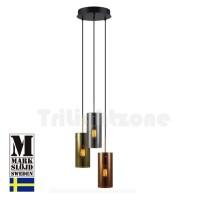 Storm Pendant Lamp Glass Thumbnail