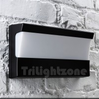 Might Lite Security Flood Light Horizon Thumbnail 2