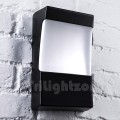 Mighty Lite LED Flood Light BH vertical Thumbnail