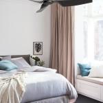 lucci air climate II DC ceiling fan
