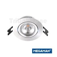 f55100rc megaman recessed downlight thumbnail