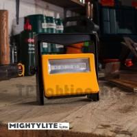 Mighty Lite GL-ML10WCP Job lght compact thumbnail