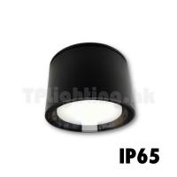 ADF107 Surface Mount IP65 Downlight 04