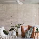 lucci air radar ceiling fan 風扇燈吊扇燈