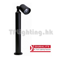 ML05-710 Pole Lamp Thumbnail