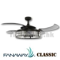 212927 classic fanaway open 01