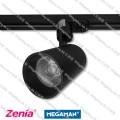 mic-ta-t-209b-Zenia megaman track light