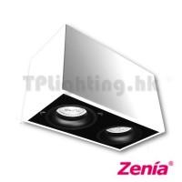 EP2017-2 WB Surface mount Light Black Inner 02