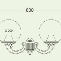 G30.142
