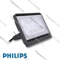 BVP171 philips led flood light 泛光燈